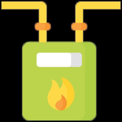 plinovod ikona crocus