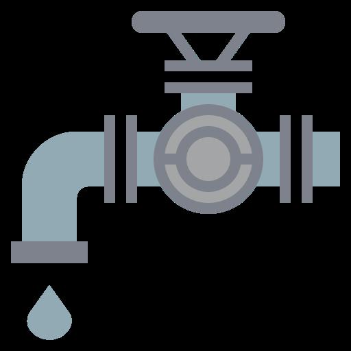 vodovod ikona crocus